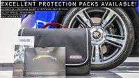USED 2015 65 MERCEDES-BENZ C-CLASS 2.1 C220 D AMG LINE PREMIUM PLUS 4d 170 BHP