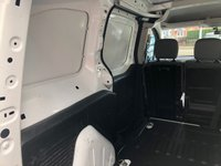 USED 2017 17 CITROEN BERLINGO 635 LX L1 Fully Electric AUTO 2 Seat Panel Van with Side Loading Door No Fuel Costs Just Charge and Go Perfect for lots of local deliveries this is the future here right now. Now Ready to Finance and Drive Away Today 1 Former Keeper