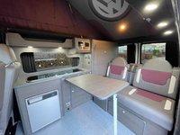 USED 2015 15 VOLKSWAGEN TRANSPORTER 2.0 T28 TDI P/V STARTLINE 102 BHP