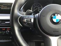 USED 2016 16 BMW X5 3.0 XDRIVE30D M SPORT 5d 255 BHP