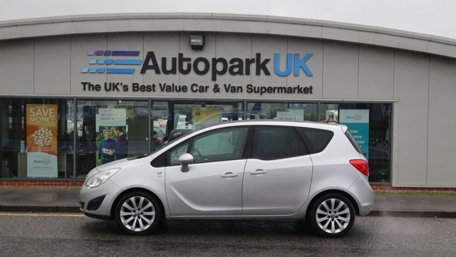 USED 2013 63 VAUXHALL MERIVA 1.4 SE 5d 99 BHP . LOW DEPOSIT NO CREDIT CHECKS SHORTFALL SHORT TERM FINANCE AVAILABLE ON THIS VEHICLE (AT THE MOMENT ONLY AVAILABLE TO CUSTOMERS WITH A NORTH EAST POSTCODE (ASK FOR DETAILS) . COMES USABILITY INSPECTED WITH 30 DAYS USABILITY WARRANTY + LOW COST 12 MONTHS USABILITY WARRANTY AVAILABLE FOR ONLY £199 (VANS AND 4X4 £299) DETAILS ON REQUEST. MAKING MOTORING MORE AFFORDABLE. . . BUY WITH CONFIDENCE . OVER 1000 GENUINE GREAT REVIEWS OVER ALL PLATFORMS FROM GOOD HONEST CUSTOMERS YOU CAN TRUST .