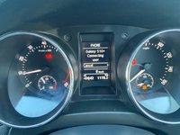USED 2015 15 SKODA YETI 1.2 S TSI 5d 103 BHP