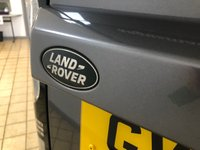USED 2014 14 LAND ROVER DISCOVERY 4 3.0 SDV6 HSE 5d 7 Seat Family SUV 4x4 AUTO with Massive High Spec inc Rear Entertainment Screens & Headphones to keep the Kids Happy Great Value for Money. Recent Service & MOT and New Battery. Now Ready to Finance and Drive Away Today. Call to Reserve to Avoid Missing Out!  One Owner From New, Excellent Service History and Masses of Spec!
