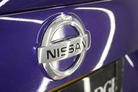 USED 2016 16 NISSAN QASHQAI 1.5 DCI TEKNA 5d 108 BHP SAT/NAV, LEATHER, BLUETOOTH, TINTED GLASS, REVERSE CAMERA, FRESHLY DIAMOND CUT ALLOYS...