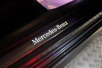 "USED 2017 67 MERCEDES-BENZ E-CLASS 2.0 E 220 D AMG LINE 2d 192 BHP NIGHT PACK, 20"" ALLOYS, SAT/NAV, BLUETOOTH, DAB, TINTED GLASS"