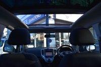 USED 2018 18 HYUNDAI IX20 1.6 MPI PREMIUM NAV 5d 123 BHP AUTOMATIC FINANCE FROM £219 PER MONTH £0 DEPOSIT