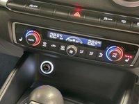 USED 2017 67 AUDI S3 2.0 TFSI Black Edition Sportback S Tronic quattro (s/s) 5dr