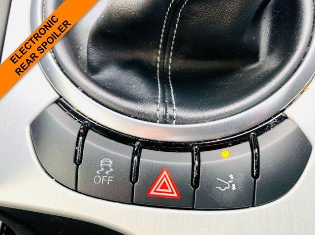 USED 2012 62 AUDI TT 1.8 TFSI S LINE 2d 158 BHP