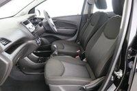USED 2017 17 VAUXHALL VIVA 1.0 SE AC 5d 74 BHP AIR CON | CRUISE |