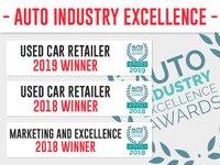 USED 2015 64 AUDI A1 2.0 S1 QUATTRO 3d 228 BHP DAB, BLUETOOTH, BOSE SOUND SYSTEM, FRESHLY DIAMOND CUT ALLOYS....