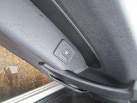 USED 2018 18 MERCEDES-BENZ CITAN 1.5 111 CDI L2 H1 5d 110 BHP A/c 2018 Mercedes Citan 111 1.5 CDI Van Mercedes Warranty Until 2021