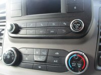 USED 2019 19 FORD TRANSIT CUSTOM 2.0 300 TREND P/V L1 H1 5d 105 BHP A/c 2019 19 Ford transit custom 2.0 turbo diesel tdci New Shape 300 model L1 H1 Swb Ford Warranty Applies until 2022