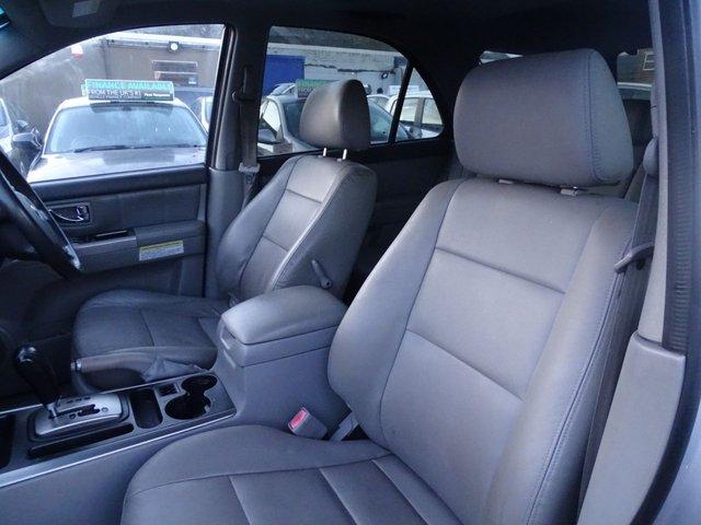 USED 2006 06 KIA SORENTO 2.5 XT CRDI 5d 139 BHP 1 YEAR MOT INCLUDED