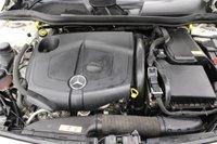 USED 2016 16 MERCEDES-BENZ A-CLASS 2.1 A 200 D AMG LINE 5d 134 BHP