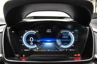 USED 2017 67 BMW I8 1.5 I8 2d 228 BHP