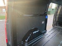 USED 2018 17 FORD TRANSIT CUSTOM 2.0 290 LIMITED H1 DCIV P/V L2 168 BHP