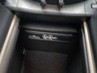 USED 2017 67 MERCEDES-BENZ GLC-CLASS 2.1 GLC 220 D 4MATIC SPORT PREMIUM 4d AUTO 168 BHP