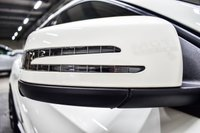 USED 2017 67 MERCEDES-BENZ A-CLASS 1.5 A 180 D SE 5d 107 BHP