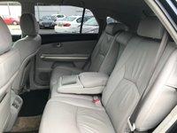 USED 2005 05 LEXUS RX 3.3 400H SE-L CVT 5d 208 BHP FULL SERVICE HISTORY