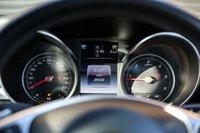 USED 2016 66 MERCEDES-BENZ C-CLASS 2.1 C 220 D 4MATIC AMG LINE 4d AUTO 170 BHP