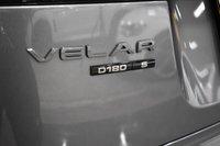 USED 2017 67 LAND ROVER RANGE ROVER VELAR 2.0 R-DYNAMIC S 5d 177 BHP