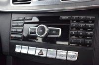USED 2015 15 MERCEDES-BENZ E-CLASS 2.1 E250 CDI AMG LINE 4d 201 BHP AUTOMATIC