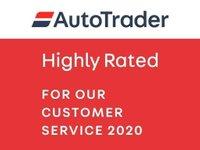 USED 2018 67 FIAT 500 1.2 8V S (s/s) 3dr 1OWNER/LOW MILES/MOT2022/FSH