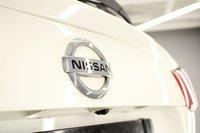 USED 2017 17 NISSAN QASHQAI 1.5 N-VISION DCI 5d 108 BHP SAT/NAV, REVERSE CAMERA, DAB