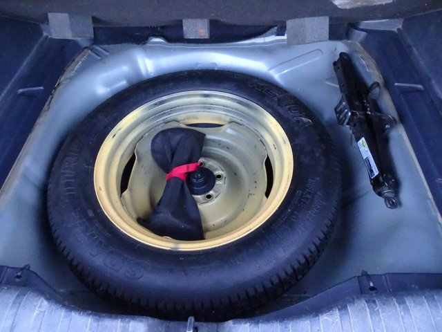 USED 2007 07 HONDA CR-V 2.2 I-CTDI ES 5d 139 BHP DRIVES A1