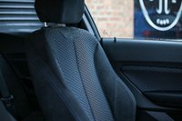 USED 2015 15 BMW 1 SERIES 2.0 120D M SPORT 3d 188 BHP