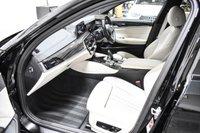 USED 2017 67 BMW 5 SERIES 3.0 530D XDRIVE M SPORT 4d 261 BHP