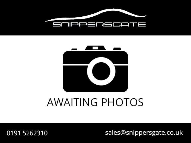 USED 2011 11 MINI CONVERTIBLE 1.6 COOPER D 2d 112 BHP Pepper White, Electric Convertible Roof, Dynamic Stability Control, Xenon Lights, Automatic Air Conditioning, Wind Deflector, Bluetooth Hands Free System, Multi Function Steering Wheel, Sports Leather Steering Wheel, Black Roof and Mirror Caps, Height Adjustable Seats, Storage Compartment Pack, Chrome Line Exterior, Headlight Cleaning System, Parking Sensors, Onboard Computer, Light Package, DAB Tuner, 2 Keys and Book Pack, Full Service History.