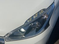 USED 2016 65 PEUGEOT 208 1.2 ACTIVE 5d 82 BHP * 12 MONTHS AA BREAKDOWN COVER * IDEAL FIRST CAR *