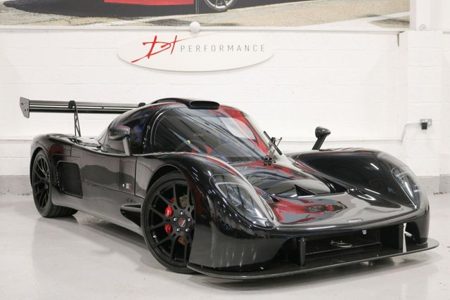 2020 70 ULTIMA RS LATEST MODEL WITH TEST MILES ONLY