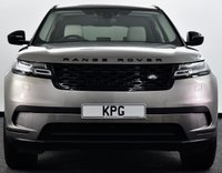 USED 2018 67 LAND ROVER RANGE ROVER VELAR 2.0 D180 S Auto 4WD (s/s) 5dr £57k New, Pan Roof, Stealth Pk