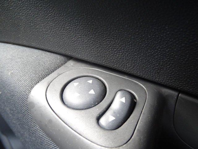 USED 2008 08 FIAT 500 1.2 POP 3d 69 BHP LOW GENUINE MILES