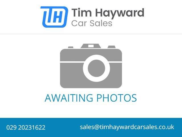 USED 2015 V BMW 4 SERIES 2.0 420D M SPORT 2d 188 BHP