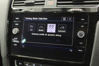 USED 2017 17 VOLKSWAGEN GOLF 2.0 R TSI 5d 306 BHP 1 OWNER, SAT/NAV, DAB, BLUETOOTH, 5 SERVICES ....