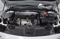 USED 2018 67 VAUXHALL INSIGNIA SPORTS TOURER 1.6 ELITE NAV ECOTEC 5d 110 BHP (SAT NAV - LEATHER - PRIVACY)
