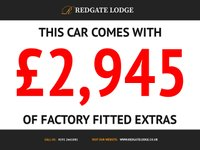 USED 2012 J AUDI A1 1.6 TDI COMPETITION LINE 3d 105 BHP SAT/NAV, BLUETOOTH, BLACK PACK, TINTED GLASS, 9 SERVICES...