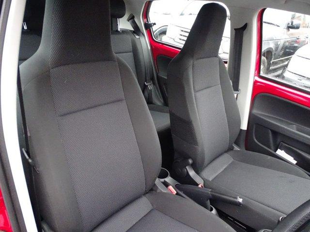 USED 2013 62 SKODA CITIGO 1.0 ELEGANCE GREENTECH 0 TAX-SAT NAV-HEATED SEATS