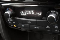 USED 2018 68 SUZUKI VITARA 1.6 SZ-T ALLGRIP 5d 118 BHP 4WD - SAT NAV - REVERSE CAMERA - FSH