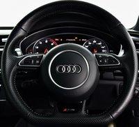 USED 2014 64 AUDI RS6 AVANT 4.0 TFSI V8 Avant Tiptronic quattro (s/s) 5dr £14k Extras, Pan Roof, Dynamic