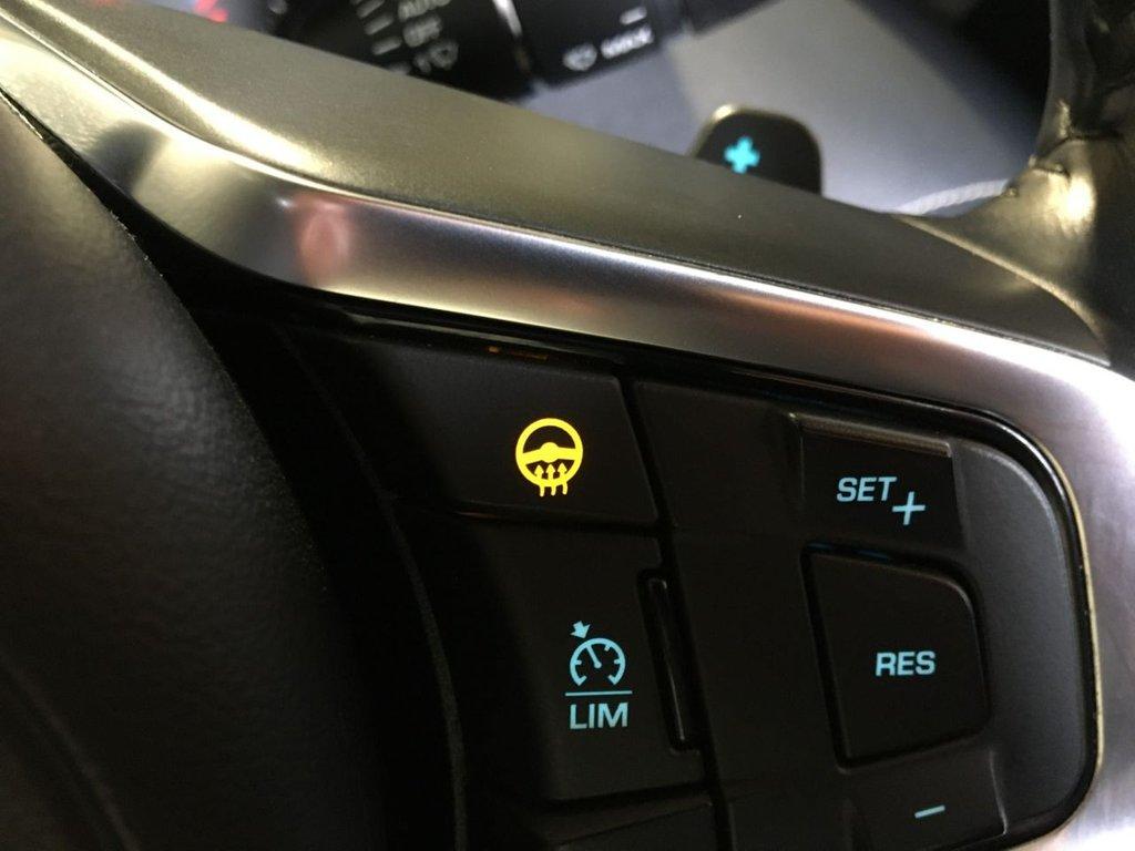 USED 2016 66 JAGUAR XE 2.0 R-SPORT AWD 4d 178 BHP