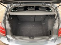 USED 2014 14 BMW 1 SERIES 1.6 116I SPORT 3d 135 BHP