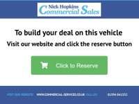 USED 2017 67 FORD TRANSIT CUSTOM 2.0 290 LR L1 H1 Swb  5d 105 BHP ford transit custom 2.0 turbo diesel euro 6 L1 HI swb in frozen white.