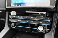 USED 2019 19 JAGUAR F-PACE 2.0 R-SPORT AWD 240 BHP