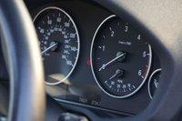 USED 2014 64 BMW X3 3.0 XDRIVE30D XLINE 5d 255 BHP