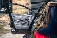 USED 2016 66 RENAULT CLIO 1.5 DYNAMIQUE S NAV DCI 5d AUTO 89 BHP