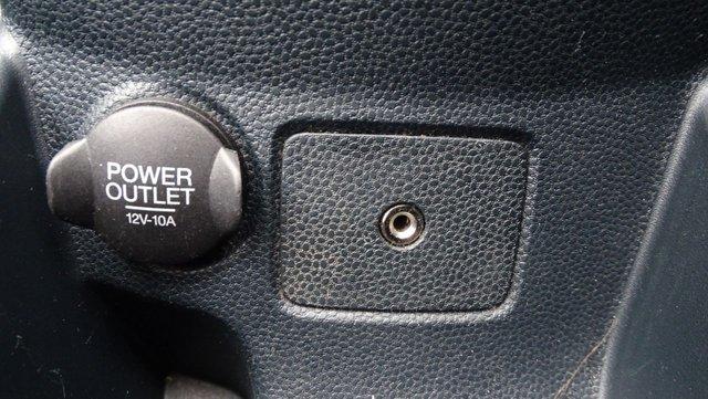 USED 2011 61 FORD FIESTA 1.4 EDGE TDCI 5d 69 BHP 20 ROAD TAX-MINT CAR